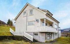 Ferienhaus 1634168 für 6 Personen in Kyrping