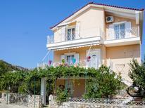 Ferienhaus 1634213 für 8 Personen in Argostoli