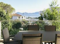Holiday apartment 1634286 for 4 persons in Calvi