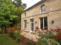 Ferienhaus 1634290 für 4 Personen in Mouy