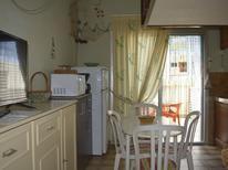 Studio 1634298 für 3 Personen in Cap d'Agde