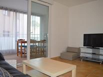 Appartement 1634305 voor 4 personen in Port-Vendres