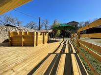Ferienhaus 1634332 für 4 Personen in Ayguemorte-les-Graves