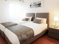 Appartamento 1634343 per 4 persone in Bordeaux