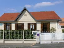 Holiday home 1634351 for 4 persons in Carbon-Blanc