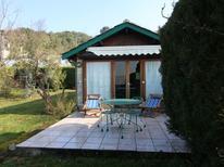 Villa 1634382 per 2 persone in Gauriac