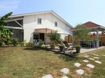 Dom wakacyjny 1634384 dla 6 osób w Gujan-Mestras