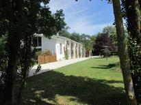 Villa 1634388 per 9 persone in Jau-Dignac-et-Loirac