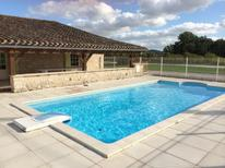 Holiday home 1634417 for 10 persons in Margueron