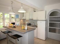 Maison de vacances 1634440 pour 4 personnes , Pujols-sur-Ciron