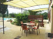 Rekreační dům 1634459 pro 4 osoby v Saint-Genès-de-Lombaud
