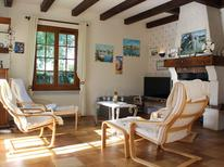 Holiday home 1634470 for 6 persons in Saint-Trojan-les-Bains