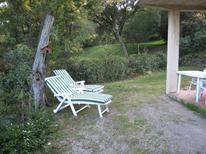 Ferienwohnung 1634504 für 6 Personen in Cavalaire-sur-Mer