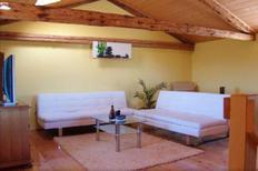 Rekreační dům 1634522 pro 3 osoby v Bonaci