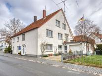 Ferienhaus 1634608 für 2 Personen in Möhnesee