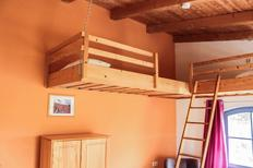 Holiday apartment 1634616 for 4 persons in Am Salzhaff