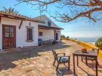 Holiday home 1634628 for 6 persons in Alcaucín