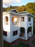 Apartamento 1634656 para 4 personas en Beau Vallon