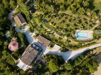 Holiday home 1634659 for 28 persons in Ponzano di Fermo