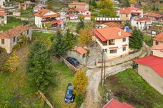 Maison de vacances 1634681 pour 11 adultes + 1 enfant , Kleino