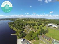 Villa 1634722 per 6 persone in Killadeas