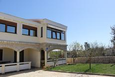 Holiday apartment 1634731 for 4 persons in Vir-Vir