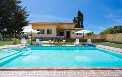 Vakantiehuis 1634791 voor 6 personen in Alghero