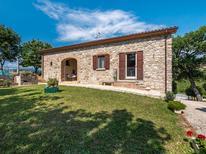 Ferienwohnung 1634832 für 4 Personen in Pennabilli