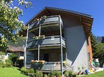 Appartamento 1634846 per 4 persone in Interlaken