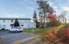 Rekreační byt 1634847 pro 4 osoby v Ankershagen-Bornhof