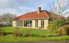 Rekreační dům 1634854 pro 8 osob v Varbjerg
