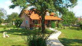 Feriebolig 1634931 til 9 personer i Murvica
