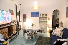 Appartement 1634954 voor 4 personen in Pozzuoli