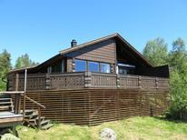 Villa 1635082 per 6 persone in Eikerappen