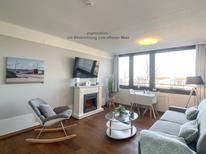Studio 1635176 für 2 Personen in Wendtorf
