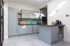 Appartement 1635248 voor 6 personen in London-Wandsworth