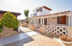 Ferienhaus 1635270 für 5 Personen in Capo Rizzuto