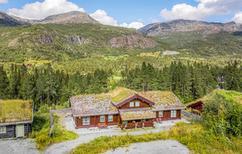 Ferienhaus 1635275 für 14 Personen in Hemsedal