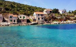 Studio 1635280 for 2 persons in Donja Krusica