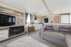 Holiday home 1635286 for 6 persons in Tregolds