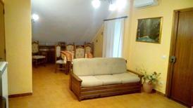 Appartamento 1635347 per 5 adulti + 1 bambino in Zafferana Etnea