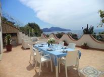 Ferienhaus 1635354 für 7 Personen in Marciano