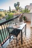 Holiday home 1635357 for 4 persons in Pompei