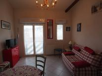 Holiday apartment 1635365 for 4 persons in Arcachon