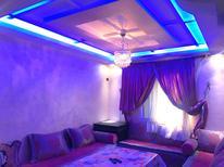 Appartement 1635381 voor 5 personen in Agadir