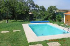 Holiday home 1635384 for 5 persons in Anta