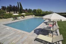Ferienhaus 1635406 für 20 Personen in San Rocco A Pilli