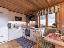 Rekreační byt 1635443 pro 6 osob v Grafenweg
