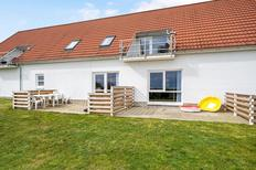 Holiday home 1635457 for 6 persons in Ebeltoft Mark