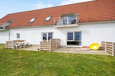Casa de vacaciones 1635457 para 6 personas en Ebeltoft Mark